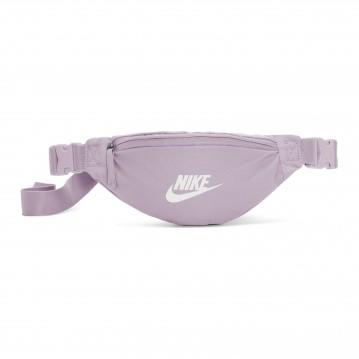 Deportes_Apalategui_Riñonera_Nike_Heritage_CV8964-576_1