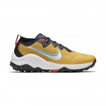 Deportes_Apalategui_Zapatillas_Nike_Wildhorse_7_Hombre_CZ1856-700_1