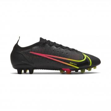 Deportes_Apalategui_Botas_De_Fútbol_Nike_Mercurial_Vapor_14_Elite_Ag_CZ8717_090_1