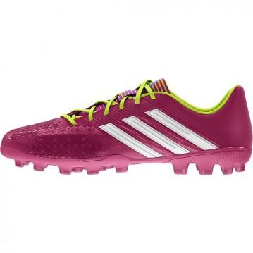 Botas Fútbol Adidas Predator Absolado LZ TRX AG D67080