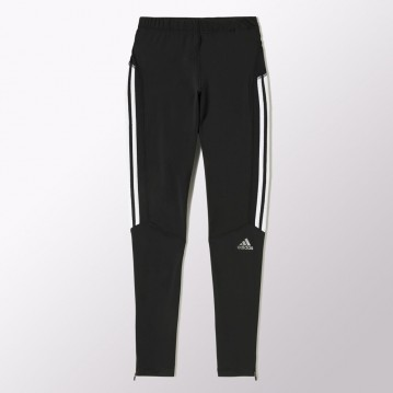 MALLAS ADIDAS RESPONSE LONG TIGHTS HOMBRE D85731
