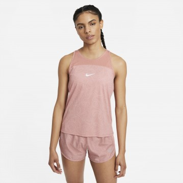 Deportes_Apalategui_Camiseta_Nike_Miller_Run_Division_Rosa_DA1248-685_1