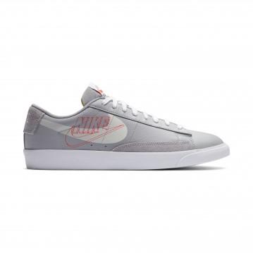 Deportes_Apalategui_Zapatillas_Nike_Blazer_Low_hombre_DA4652-001_1