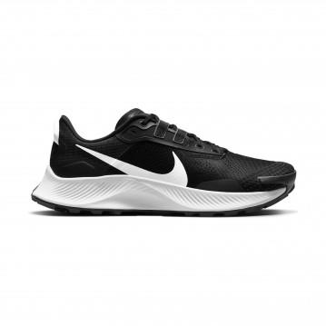 Deportes_Apalategui_Nike_Pegasus_Trail_3_DA8697_001_1