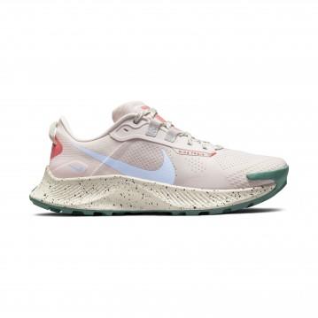 Deportes_Apalategui_Nike_Pegasus_Trail_3_DA8698_600_1