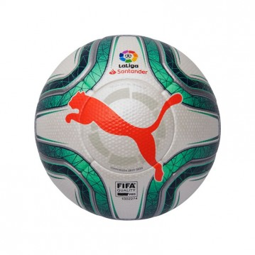 Deportes_Apalategui_balón_puma_liga_19_20_03399_01_1