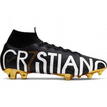 Deportes_Apalategui_Botas_Fútbol_Nike_Mercurial_Superfly_Elite_7_CJ7902_007_1