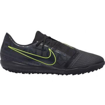 Deportes_Apalategui_Nike_Phantom_Venom_Academy_TF_AO0571_007_1