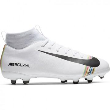 DeportesApalategui_Nike_Mercurial_Superfly_LVLUP_AJ3111-109_1