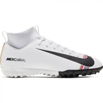 DeportesApalategui_Nike_Mercurial_Superfly_LVLUP_AJ3112-109_1