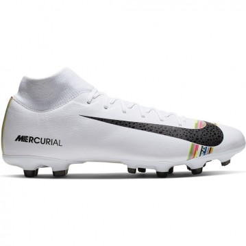 DeportesApalategui_Nike_Mercurial_Superfly_LVLUP_AJ3541-109_1
