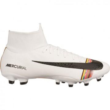 DeportesApalategui_Nike_Mercurial_Superfly_LVLUP_AJ3551-009_1