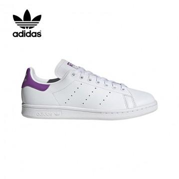 Deportes_Apalategui_Adidas_Stan_Smith_Mujer_EE5864_1