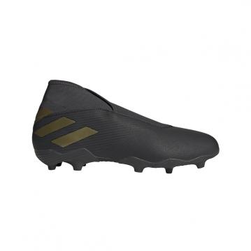 Deportes-apalategui-botas-de-fútbol-adidas-nemeziz-19.3-fg-EF0371-1