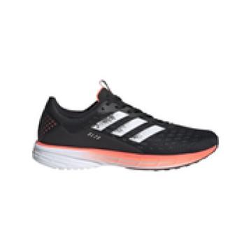 Deportes_Apalategui_Adidas_SL20_EG1144_1