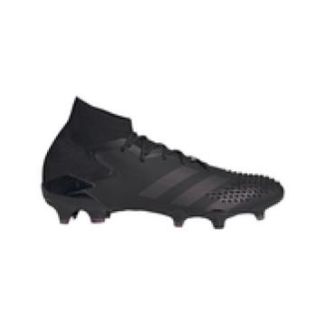 Deportes_Apalategui_Botas_Fútbol_Adidas_Predator_Mutator_20.1_FG_EH2894_1