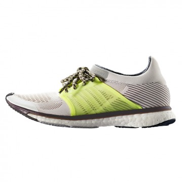 ZAPATILLAS RUNNING ADIDAS BOOST 2 MUJER STELLA MC CARTNEY F32466