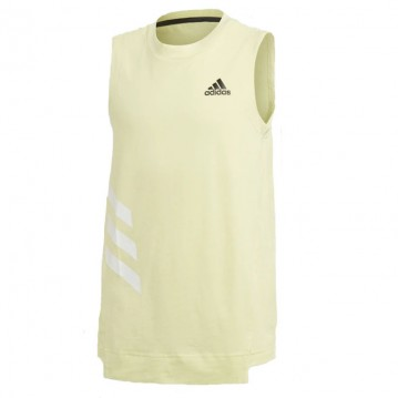 Deportes_Apalategui_Camiseta_Adidas_Tank_Niña_FL1788_1