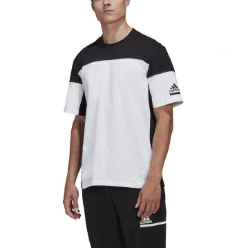 Deportes_Apalategui_Camiseta_Adidas_Z.n.e_FR7146_1