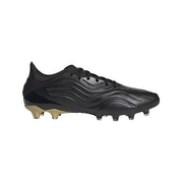 Deportes_Apalategui_Adidas_Fútbol_Copa_Sense_1_AG_FW6502_1