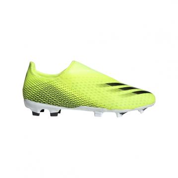 Deportes_Aplategui_Botas_De_Fútbol_Adidas_Ghosted.3_Fg_FW6969_1