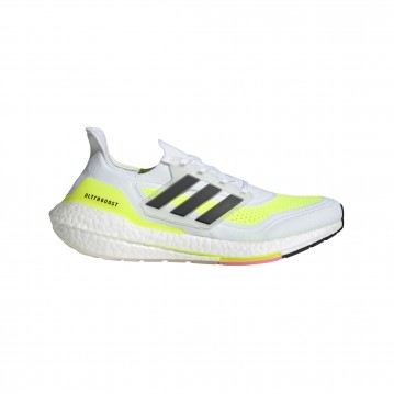 Deportes_Apalategui_Adidas_Running_Ultraboost_21_Hombre_FY0377_1
