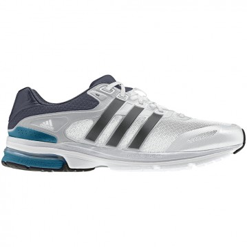 ZAPATILLAS RUNNING ADIDAS SUPERNOVA GLIDE 5 WOMAN G64652