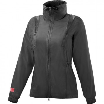 CHAQUETA ADIDAS STELLA RUN PERFORMANCE G88929