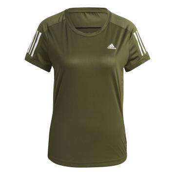 Deportes_Apalategui_Camiseta_Adidas_3_Rayas_Verde_GJ9982_1
