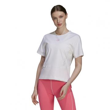 Deportes_Apalategui_Camiseta_Muelles_Adidas_By_Stella_Mccartney_GL5270_1