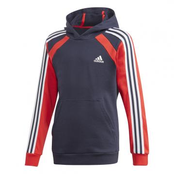 Deportes_Apalategui_Sudadera_Con_Capucha_Adidas_Comfort_Colorblock_GM7000_1