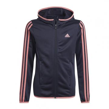 Deportes_Apalategui_Chaqueta_con_Capucha_Adidas_Designed_To_Move_3_Bandas_GN1461_1
