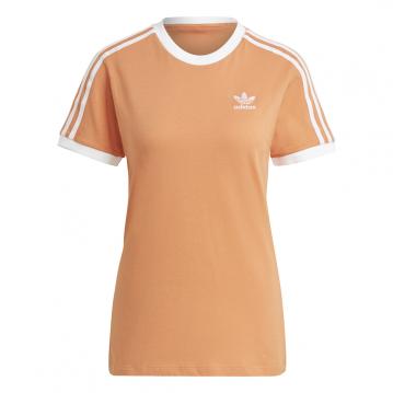 Deportes_Apalategui_Camiseta_Adidass_Originals_Adicolor_Classics_Naranja_GN2916_1