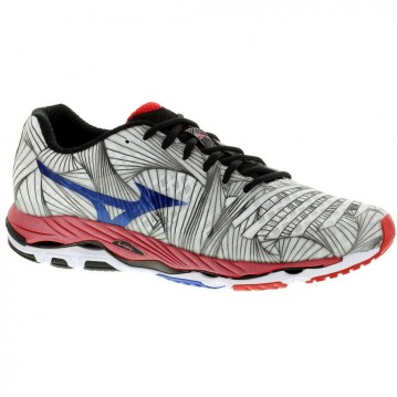 ZAPATILLAS RUNNING MIZUNO WAVE PARADOX J1GC1440