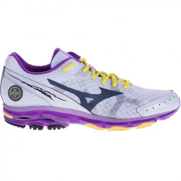 ZAPATILLAS RUNNING MIZUNO WAVE RIDER 17 J1GD1403