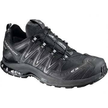 ZAPATILLAS TRAIL SALOMON XA PRO 3D ULTRA 2 GORE-TEX L12048100