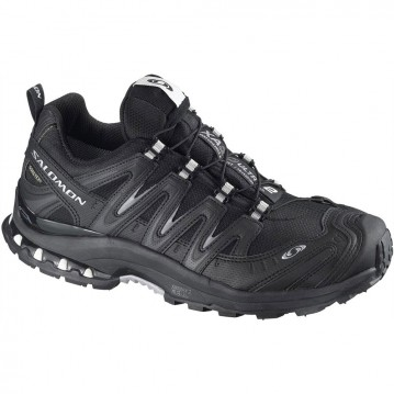 ZAPATILLAS TRAIL SALOMON XA PRO 3D ULTRA 2 GORE-TEX L30894400