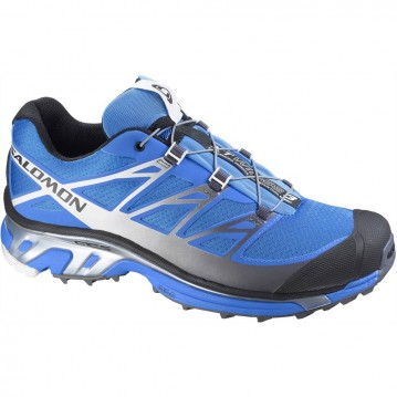 ZAPATILLAS TRAIL SALOMON XT WINGS 3 L32783800