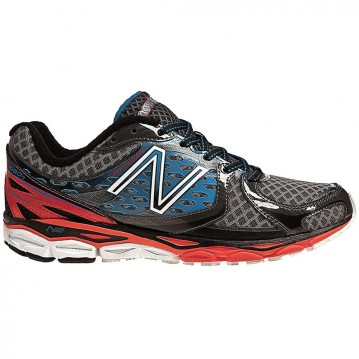 NEW BALANCE NBX NEUTRAL UNISEX N1080-GO3