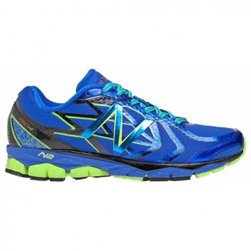 NEW BALANCE NBX NEUTRAL UNISEX N1080-BL4