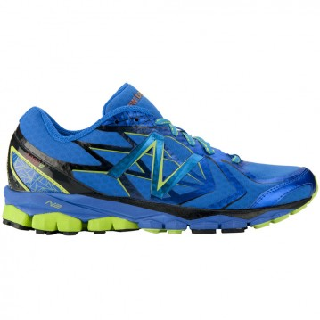 ZAPATATILLAS NEW BALANCE RUNNING NBX NEUTRAL HOMBRE M1080BL4