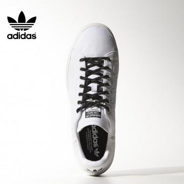 Zapatillas adidas stan smith hombre M17189
