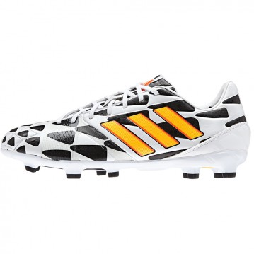 BOTAS FÚTBOL ADIDAS NITROCHARGE 2.0 FG BATTLE PACK ADULTO M17622