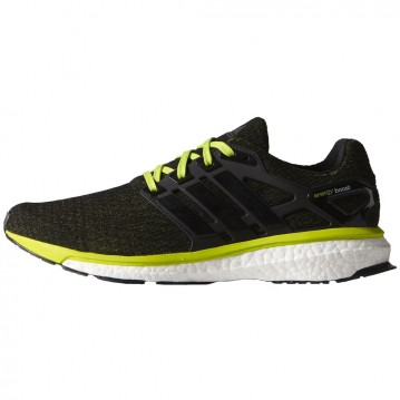 ADIDAS ENERGY BOOST REVEAL HOMBRE M18818