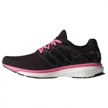 ZAPATILLAS ADIDAS ENERGY BOOST REVEAL MUJER M18820