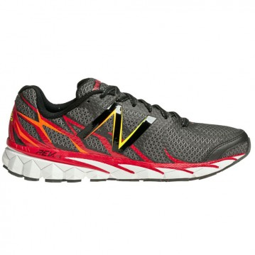 NEW BALANCE LIGHTWEIGHT M3190-GR1