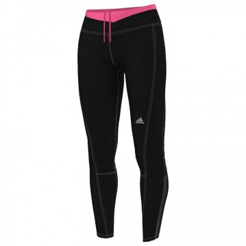MALLAS ADIDAS MALLAS SUPERNOVA LONG TIGHTS MUJER M35694
