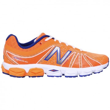 ZAPATATILLAS NEW BALANCE RUNNING SPEED HOMBRE M890GO4