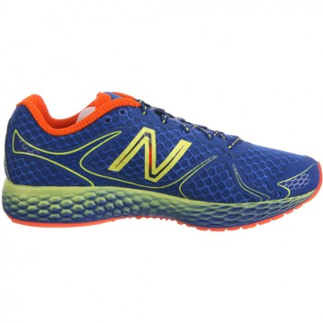 NEW BALANCE LIGHTWEIGHT M980BY