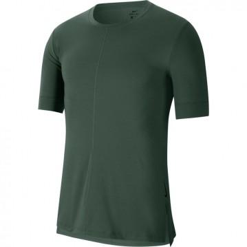 Deportes_Apalategui_Camiseta_Nike_Dri_Fit_Verde_bv4034-337_1